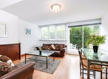 Properties to let in Maida Vale - W9 1UR view1