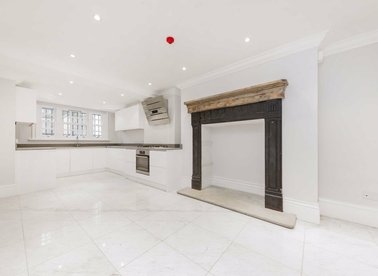 Properties to let in Maida Vale - W9 1PR view1