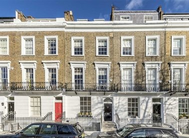Properties to let in Markham Square - SW3 4XA view1