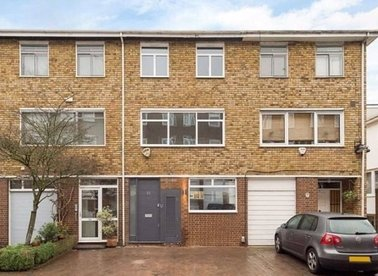 Properties to let in Meadowbank - NW3 3AY view1