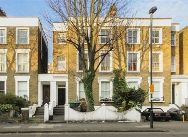 Properties to let in Mildmay Park - N1 4NA view1