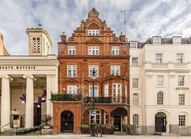 Properties to let in North Audley Street - W1K 6ZA view1