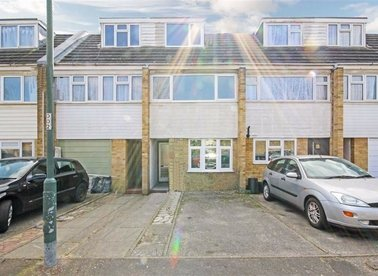Properties let in North Place - TW11 0HN view1