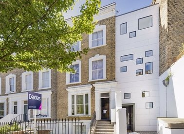 Properties to let in Northchurch Road - N1 3NT view1