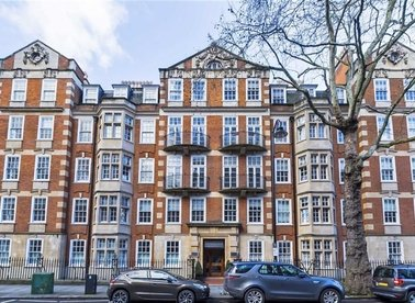 Properties to let in Old Brompton Road - SW5 0EF view1