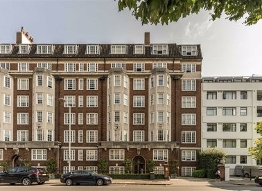 Properties to let in Onslow Square - SW7 3HY view1