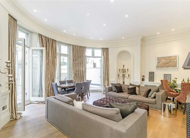 Properties to let in Park Lane - W1K 7AD view1