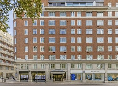 Properties to let in Park Lane - W1K 1QD view1
