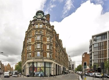 Properties to let in Park Mansions - SW1X 7QS view1