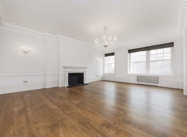 Properties to let in Park Road - NW8 7RJ view1