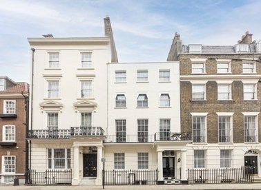 Properties to let in Park Street - W1K 2JN view1
