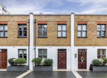 Properties to let in Park Walk - SW10 0NQ view1