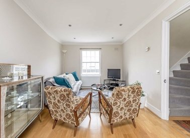 Properties to let in Pencombe Mews - W11 2RZ view1