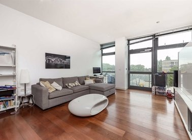 Properties to let in Pentonville Road - N1 9LF view1