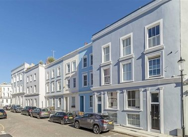 Properties to let in Penzance Place - W11 4PE view1