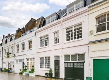 Properties to let in Petersham Place - SW7 5PU view1