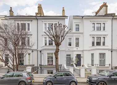 Properties to let in Portland Road - W11 4LQ view1
