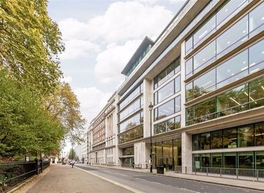 Properties to let in Portman Square - W1H 6AR view1