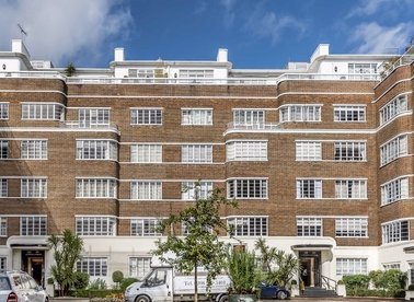 Properties to let in Prince Albert Road - NW8 7LA view1