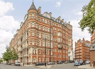 Properties to let in Prince Consort Road - SW7 2BE view1