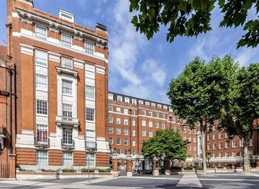 Properties to let in Princes Gate Court - SW7 2QJ view1