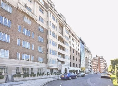 Properties to let in Princes Gate - SW7 1QJ view1