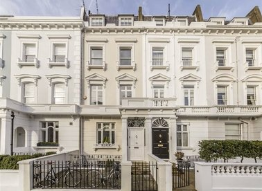 Properties to let in Priory Walk - SW10 9SP view1