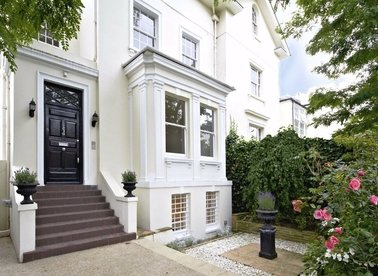 Properties to let in Queens Grove - NW8 6HJ view1
