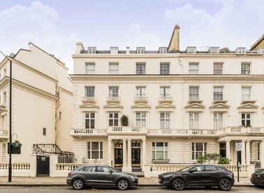 Properties to let in Randolph Avenue - W9 1DW view1