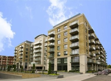 Properties to let in Regatta Lane - W6 9BF view1
