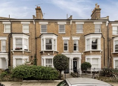 Properties to let in Roderick Road - NW3 2NL view1