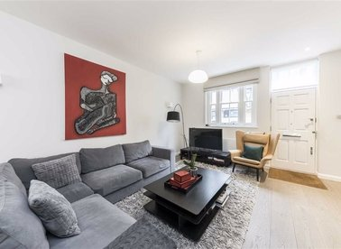 Properties to let in Rodmarton Street - W1U 8BH view1