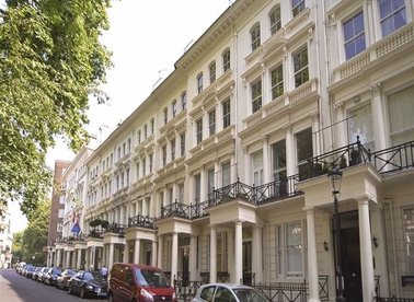 Properties to let in Rutland Gate - SW7 1PD view1