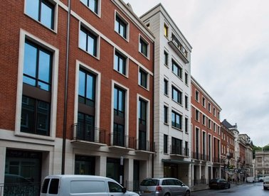 Properties to let in Sackville Street - W1S 3DN view1