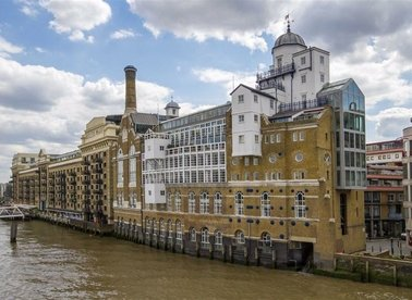 Properties let in Shad Thames - SE1 2LY view1