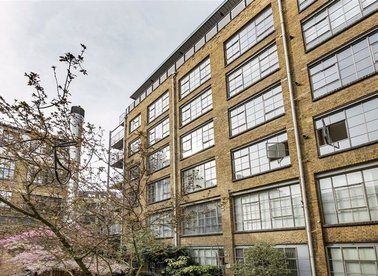 Properties to let in Shepherdess Place - N1 7LJ view1