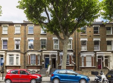 Properties to let in Shirland Road - W9 2EP view1
