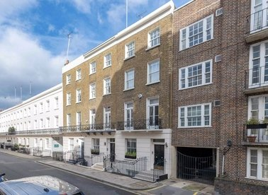 Properties to let in South Eaton Place - SW1W 9EL view1