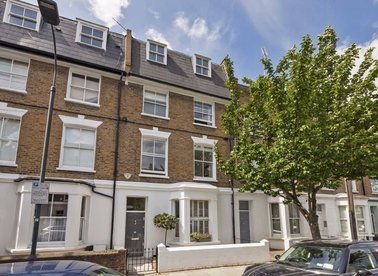 Properties to let in Southerton Road - W6 0PJ view1