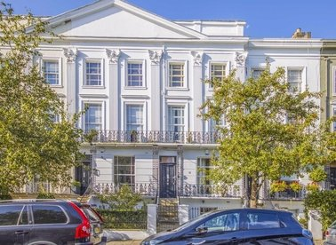 Properties to let in St. Anns Terrace - NW8 6PH view1