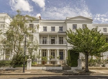 Properties to let in St. Peters Square - W6 9AB view1