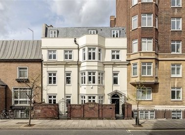 Properties to let in Stanhope Terrace - W2 2TT view1