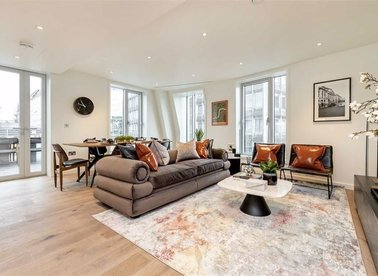 Properties to let in Suffolk Street - SW1Y 4HG view1
