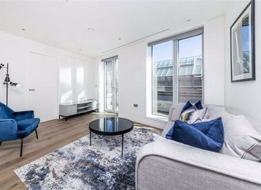 Properties to let in Suffolk Street - SW1Y 4HH view1