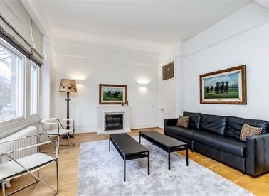 Properties to let in Thurloe Place - SW7 2RU view1