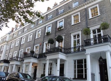 Properties let in Thurloe Square - SW7 2SR view1