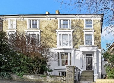Properties to let in Thurlow Road - NW3 5PJ view1