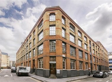 Properties to let in Underwood Street - N1 7LY view1