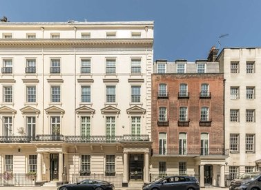 Properties to let in Upper Grosvenor Street - W1K 2NA view1