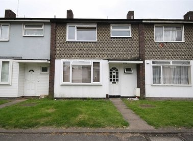 Properties to let in Victoria Road - KT1 3DW view1